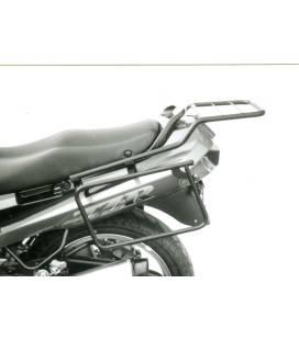 Supports valises Kawasaki ZZR 600 (90-92) / Hepco-Becker 650255 00 01