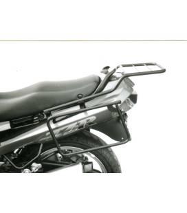 Support top-case Kawasaki ZZR 600 - Hepco-Becker 650255 01 01