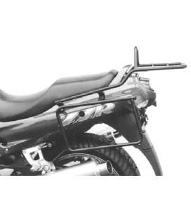 Support top-case Kawasaki ZZR 600 (1993-2001) / Hepco-Becker