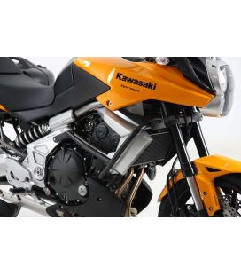 Protection moteur Versys 650 (07-09) / Hepco-Becker 501220 00 01