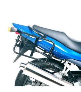 Supports valises Kawasaki ZR-7 / Hepco-Becker 650283 00 01