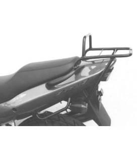 Support top-case Kawasaki ZR-7 / Hepco-Becker 650283 01 01