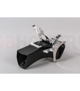 Araignée de Carénage Racing DB Holders avec Prise d'Air intégrée pour Honda CBR1000RR-R 2020-2021