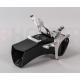 Araignée de Carénage Racing DB Holders avec Prise d'Air intégrée pour Honda CBR1000RR-R 2020-2021- 04/10/20/23S
