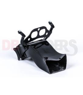 Araignée de Carénage Racing DB Holders avec Prise d'Air intégrée pour Yamaha YZF-R1 2020-2021