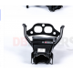 Araignée de Carénage Racing DB Holders avec Prise d'Air intégrée pour Yamaha YZF-R1 2020-2021 - 11/10/20/23R