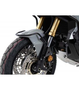 Garde boue Honda X-ADV 2021- Hepco-Becker