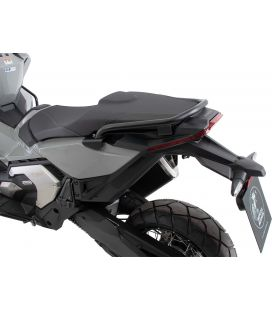 Poignée passager Honda X-ADV 2021- Hepco-Becker 421995310002