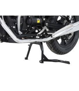Béquille centrale Moto-Guzzi V7 850 - Hepco-Becker 505556 00 01