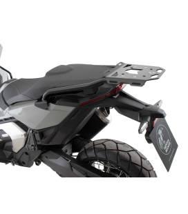 Porte paquet Honda X-ADV 2021- Hepco-Becker 6609531 01 01