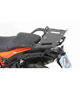 Extension porte bagage KTM 1190 Adventure - Hepco-Becker
