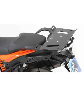 Extension porte bagage KTM 1090 Adventure - Hepco-Becker