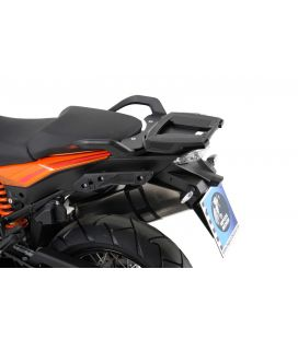 Support top-case 1090 Adventure R - Hepco-Becker 6557563 01 01