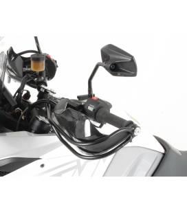 Renfort protège-main KTM 1090 Adventure R - Hepco-Becker
