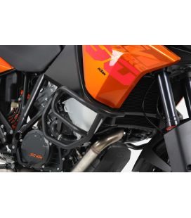 Protections réservoir KTM 1290 Super Adventure 15-20 / Hepco-Becker
