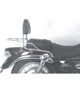Sissybar Moto Guzzi California Special - Hepco-Becker 600524 00 02