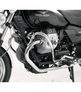 Protection moteur Nevada Classic V750ie - Hepco-Becker 501506 00 02