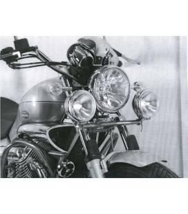 Twinlight Nevada Classic V750ie - Hepco-Becker 400534 00 02