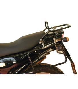 Supports valises Moto-Guzzi Quota 1000 - Hepco-Becker 650519 00 01