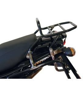 Support top-case Moto-Guzzi Quota 1000 - Hepco-Becker 650519 01 01
