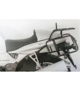 Support complet V11 Sport - Hepco-Becker 650526 00 01