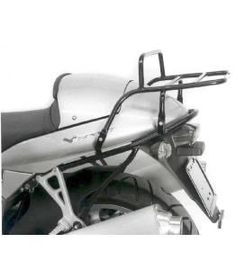 Support top-case Guzzi V11 Sport - Hepco-Becker 650526 01 01