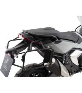 Supports valises Honda X-ADV 2021- Hepco-Becker