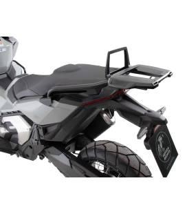 Support Top-case Honda X-ADV 2021- Hepco-Becker 6529531 01 01