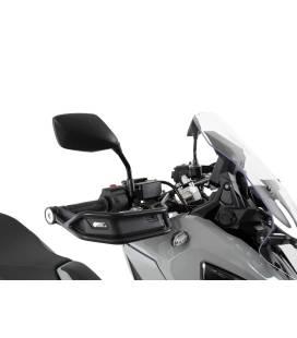 Renforts protège-main Honda X-ADV 2021- Hepco-Becker