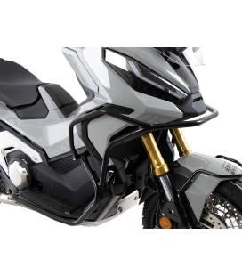 Protection avant Honda X-ADV 2021- Hepco-Becker 5039531 00 01