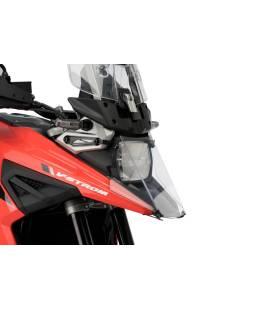 Protection de phare Suzuki DL1050 V-Strom 2020- / Puig