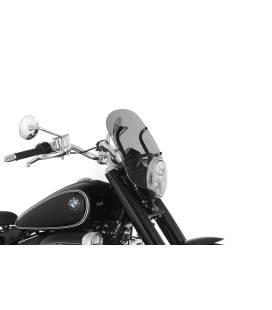 Bulle moto BMW R18 - Wunderlich 18011-002