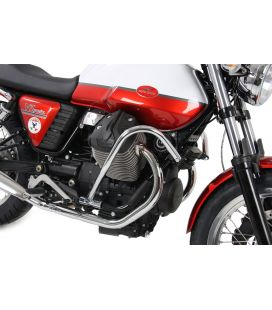 Protection moteur V7 classic/ Café Classic/Special - Hepco-Becker 501540 00 02