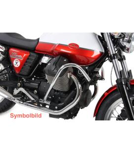 Protection moteur Moto-Guzzi V7 - Hepco-Becker 501540 00 01