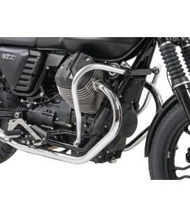 Protection moteur Moto Guzzi V7 II - Hepco-Becker 501545 00 02