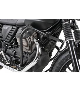 Protection moteur Moto Guzzi V7 II - Hepco-Becker 501545 00 01