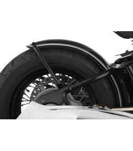 Garde-boue arrière BMW R18 - Wunderlich RockBob Blackstorm
