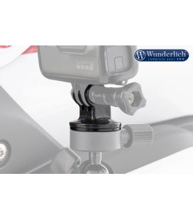 Support ActionCam MULTICLAMP Wunderlich