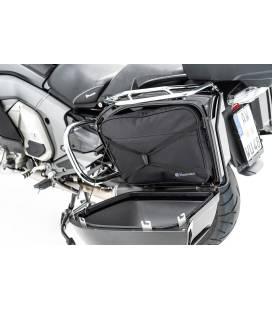 Sac intérieur valise gauche R1250RT-R1200RT LC-K1600GT-L / Wunderlich