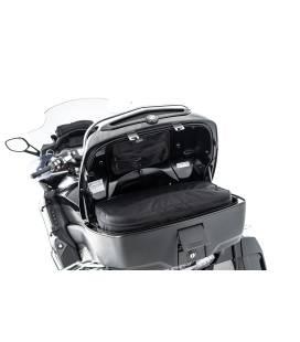 Sac intérieur top-case R1250RT-R1200RT LC-K1600GT-L / Wunderlich