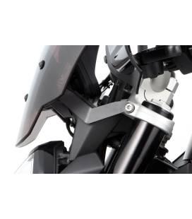 Renfort de cockpit BMW F900R - Wunderlich