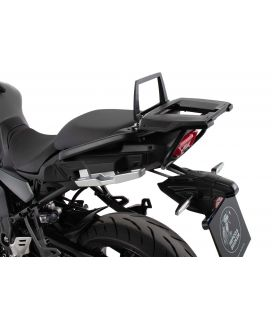 Support top-case Yamaha Tracer 9 - Hepco-Becker 6524572 01 01