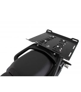 Extension porte bagage Yamaha Tracer 9 - Hepco-Becker 8004572 00 01