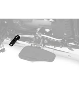 Embout de sélecteur avant BMW R18 - Wunderlich 18200-202