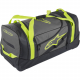 Sac voyage Alpinestar Komodo - 6106118-140