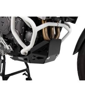 Sabot moteur Triumph Tiger 900 / Hepco-Becker 8107605 00 01