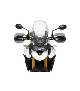 Extension protège-mains Triumph Tiger 900 - Puig 20378H