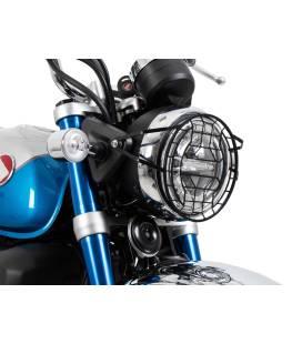 Grille de phare Honda Monkey 125 - Hepco-Becker 7009523 00 01