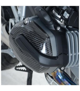 COUVRE CARTER BMW R1200GS-RT-S-ST / RG Racing