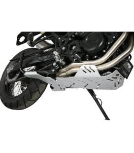 Sabot moteur BMW F700GS - Wunderlich Dakar 26840-101